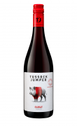 Tussock Jumper • Gamay • 2018