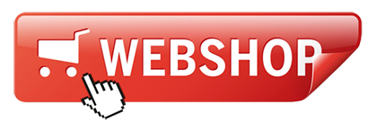 webshop-botton-red-420.png